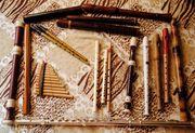 уроки игры на флейте,  блокфлейте,  дудке