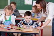 Курсы обучения памяти и чтения для детей