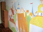 Открылся Детский образовательный центр CREO в Кунцевщине